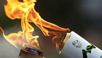 Photo of Αγιος Νικόλαος: Ακυρώνονται οι προγραμματισμένες εκδηλώσεις για την διέλευση της Ολυμπιακής φλόγας