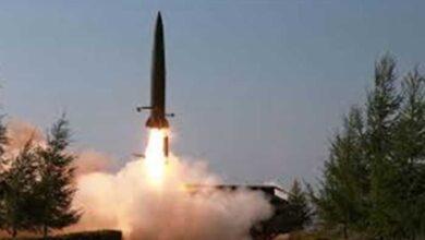 Photo of Βόρεια Κορέα: Εκτόξευσε «άγνωστου τύπου πύραυλο» στις ανατολικές ακτές της