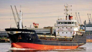 Photo of Ρέθυμνο: Σε «καραντίνα» πλοίο προερχόμενο από Ιταλία