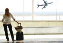Photo of Ταξιδιωτική Ασφάλιση: Όσα πρέπει να γνωρίζετε στην εποχή της πανδημίας