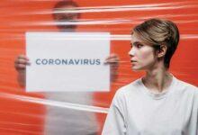 Photo of Κορωνοϊός: 10 μύθοι και αλήθειες που πρέπει να γνωρίζετε