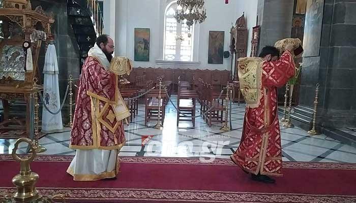 ekklhsia 2 1