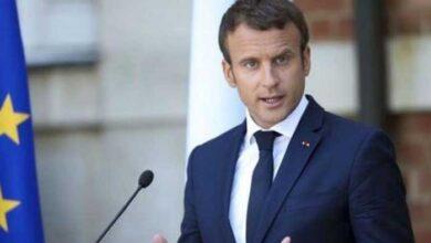 Photo of Γαλλία: Ανακαλεί τον πρέσβη στην Άγκυρα – Μακρόν, επικίνδυνη η πολιτική Ερντογάν
