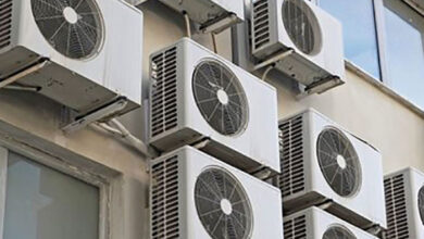 Photo of Υπουργείο Υγείας, κορωνοϊός: Οδηγίες στη χρήση των κλιματιστικών