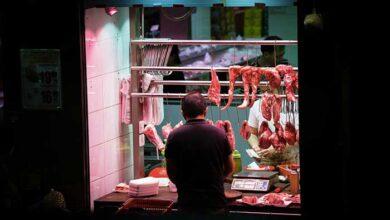 Photo of Ηράκλειο: Έντονη αγωνία για τιμές και επάρκεια σε κρέας ενόψει Πάσχα