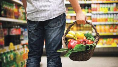 Photo of Μένουμε σπίτι: Πώς θα υιοθετήσουμε μια υγιεινή διατροφή με λαχανικά