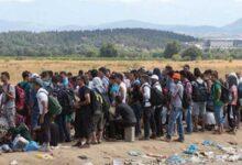 Photo of Η Αλβανία φέρνει στα Ελληνοαλβανικά σύνορα 30.000 μουσουλμάνους μετανάστες από την Τουρκία