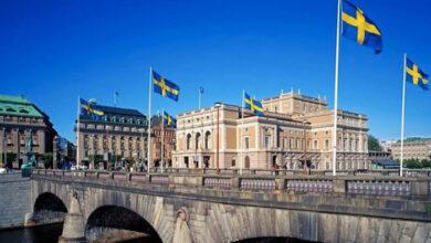 Photo of Σουηδία: Η διαχείριση της πανδημίας