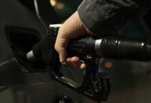 Photo of Κρήτη: Πρόστιμα 60.000€ σε πρατήρια βενζίνης για υψηλές τιμές