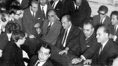aspida 1965
