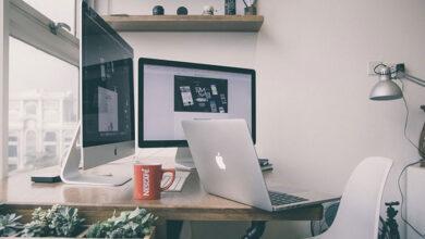 Photo of Τουρισμός: Νέο πρόγραμμα για νέους στο ψηφιακό μάρκετινγκ