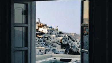 greece tourismos santorini 2