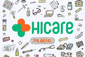hi care