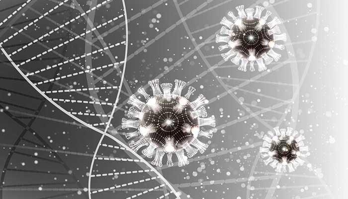 ios virus