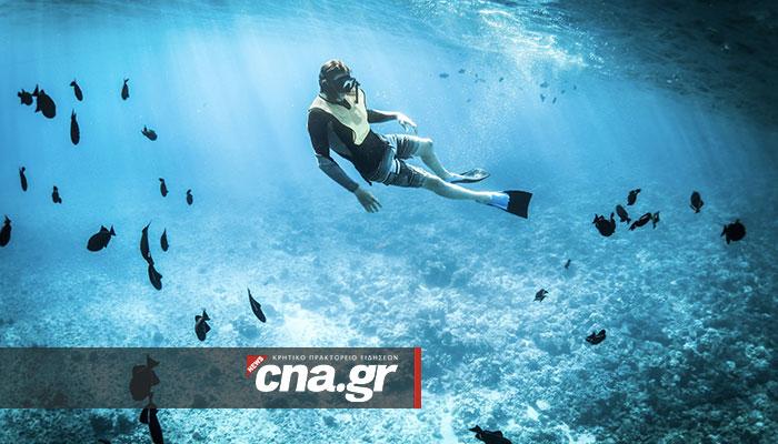 katadisi diving