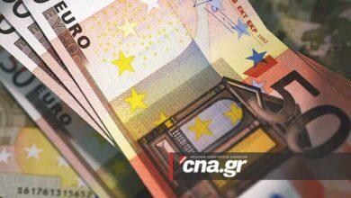 Photo of 1,5 δισ. ευρώ για ιδιώτες και επιχειρήσεις από την κυβέρνηση για να «σωθούν» τα Χριστούγεννα