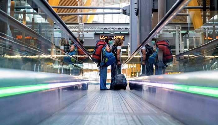 taxidi tourismos aerodromio