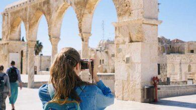 Photo of Η Ελλάδα αναδείχθηκε 7ος πιο δημοφιλής προορισμός των ταξιδιωτών παγκοσμίως