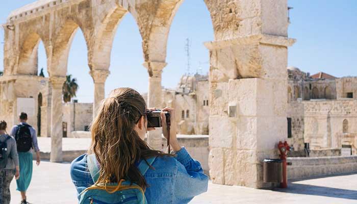tourist tourismos ellada