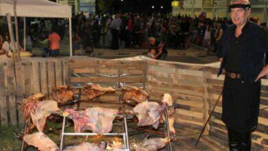 Photo of Μυλοπόταμος, Ανώγεια: Τρώνε τα πάντα, ζούνε περισσότερο!