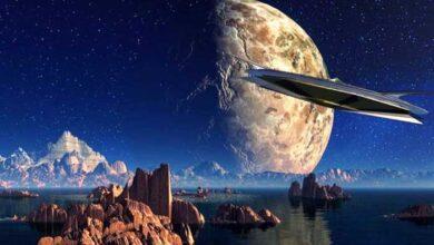 Photo of Περισσότεροι από 30 εξελιγμένοι εξωγήινοι πολιτισμοί στον Γαλαξία μας