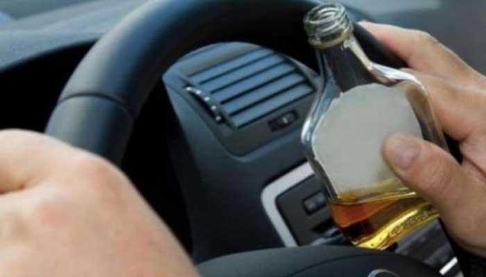 odhgos alkool