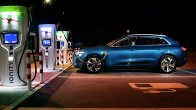 Photo of Ηλεκτροκίνηση στην Ελλάδα – Οι επιδοτήσεις και τα φορολογικά κίνητρα