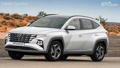 Photo of Επανάσταση φέρνει το νέο Hyundai Tucson (video)