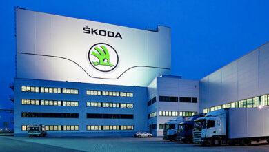 Photo of Γνωρίζετε τι συμβολίζει το σήμα της Skoda;