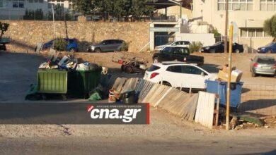 Photo of Αγιος Νικόλαος: Να βρεθεί άμεσα άλλη θέση για την λαική αγορά (pics)