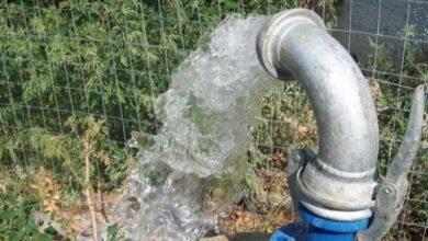 Photo of Ελούντα: «Η άρδευση έχει καταρρεύσει… λόγω γερασμένων υποδομών»!
