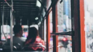 Photo of Ηράκλειο: Δωρεάν μεταφορά με τα «mini bus», στους δημότες