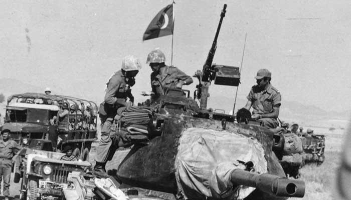 kypros 1974 toyrkia