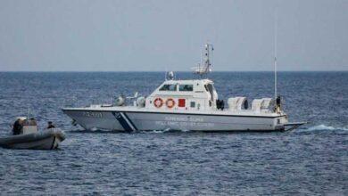 Photo of Ηράκλειο: Έχασε τη ζωή του μέσα στη θάλασσα