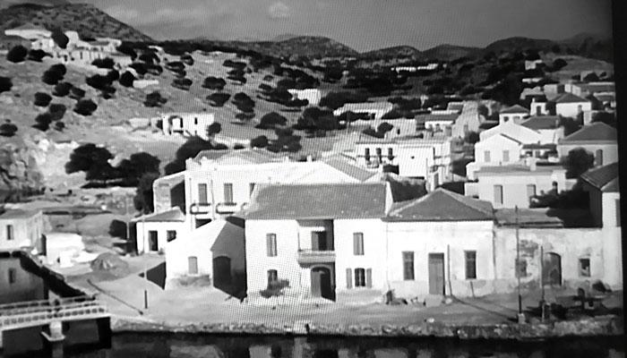 agios nikolaos 1936 3