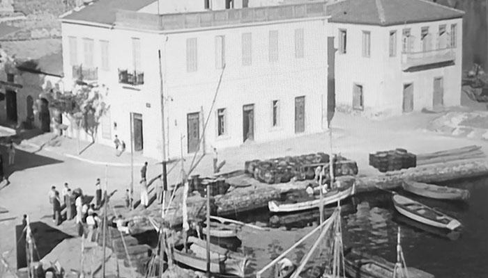 agios nikolaos 1936 4