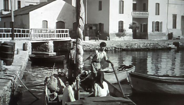 agios nikolaos 1936 5