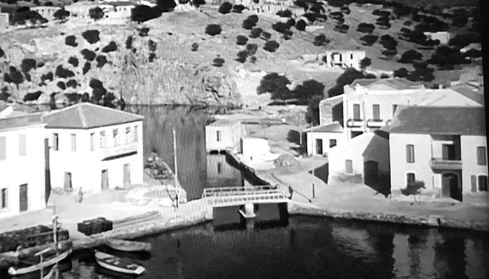 agios nikolaos 1936