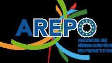 Photo of Η Περιφέρεια Κρήτης στη Γενική Συνέλευση της ένωσης AREPO ως προεδρεύουσα