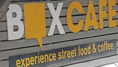 Photo of BOX Cafe, Αγιος Νικόλαος: Τα καλύτερα από τους καλύτερους στον καφέ… και όχι μόνο!