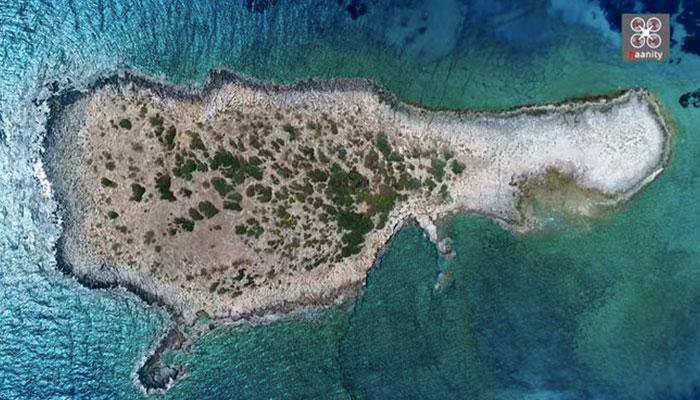 didymo nisi kypros