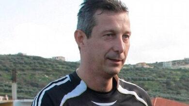 Photo of ΟΦΗ: «Έφυγε» στα 49 του ο Νίκος Γιαλαμάς