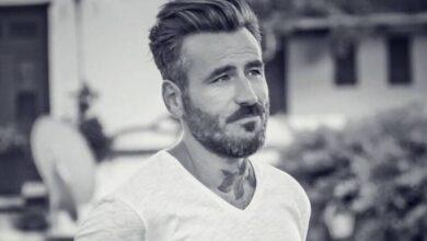 Photo of Γιώργος Μαυρίδης: Τον συνέλαβαν, τον απέλασαν αλλά επέστρεψε στα κρατητήρια