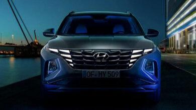 Photo of Αυτό είναι το νέο Hyundai Tucson (pics+video)