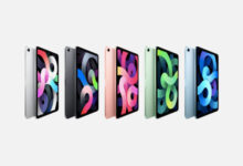 Photo of Με σημαντικές αλλαγές τα νέα iPad και Apple Watch