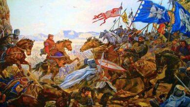 Photo of Η μάχη του Μαντζικέρτ (1071): Αιτίες, συνέπειες της ήττας των Βυζαντινών από τους Σελτζούκους