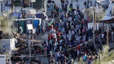 Photo of Νομοσχέδιο: Με πανελλήνιες η απόκτηση της ελληνικής ιθαγένειας