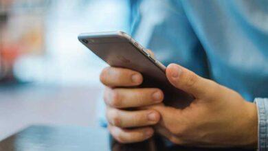 Photo of Κορωνοϊός: Έρχεται εφαρμογή στα κινητά για να μαθαίνουμε τα μέτρα στην περιοχή μας