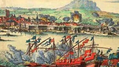 Photo of 10 Σεπτεμβρίου 1211: Παραχωρητήριο για την Κρήτη!