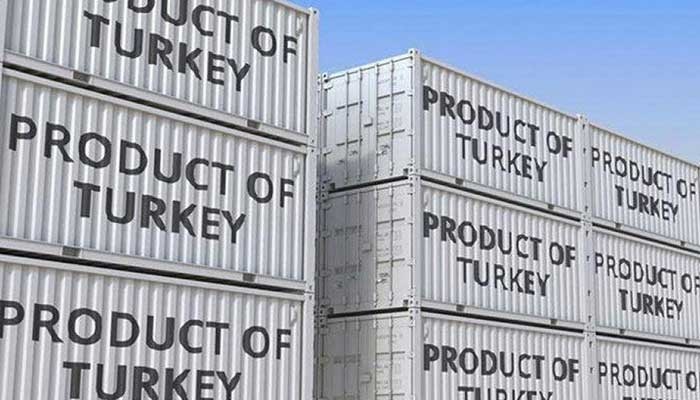 product turkey
